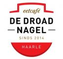 Logo De Droadnagel