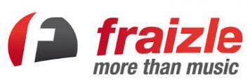 Logo Fraizle