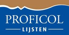 Logo Proficol