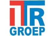 Logo ITR
