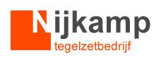 Logo Nijkamp