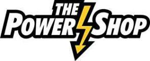 Logo Powershop