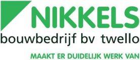 Logo Nikkels