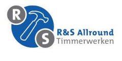 Logo R&S Timmerwerken