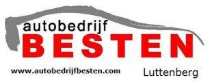 Logo Autorijschool Besten Veldkamp