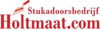 Logo Holtmaat