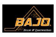 Logo BAJO