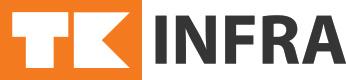 Logo TK Infra
