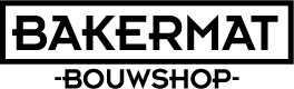 Logo Bakermat