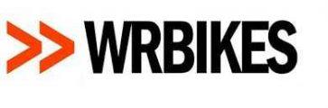 Logo WR Bikes
