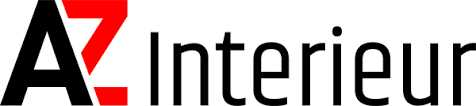 Logo AZInterieur