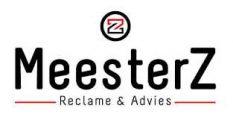 Logo MeesterZ