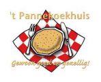 Logo Pannekoekhuis Lettele